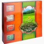 Оптовая и розничная продажа Краснодарского чая