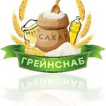 Мука высший сорт со склада в Москве