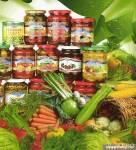 Постоянной основе купим продукты питания