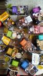 Продукты здорового питания оптом от компании ПОЛЕЗЗНО