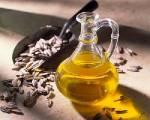 Продаем масло подсолнечное нераф.налив, жмых